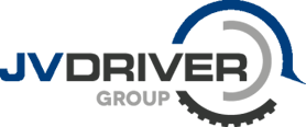 JV_DRIVER_GROUP_RGB-rev-300x125